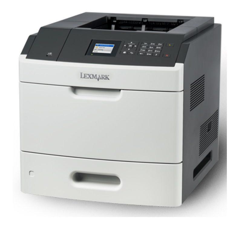 kit de manutencao para impressora
