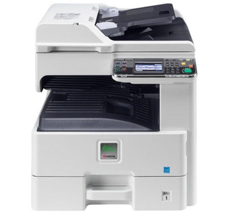 kit de manutencao para impressora kyocera