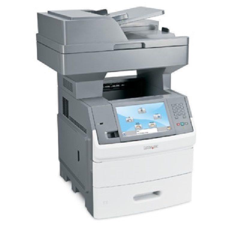 kit de manutencao para impressora lexmark
