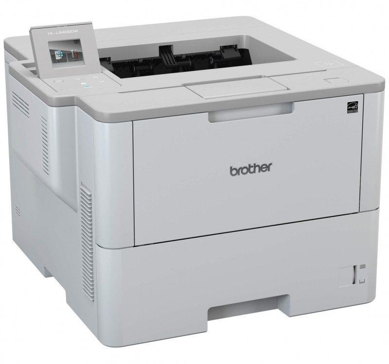locacao de impressora em sao bernardo do campo