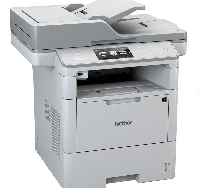 locacao de impressora em sao paulo