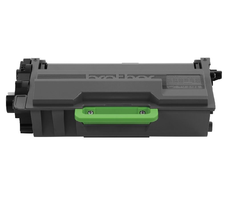 toner para impressoras brother tn 3492