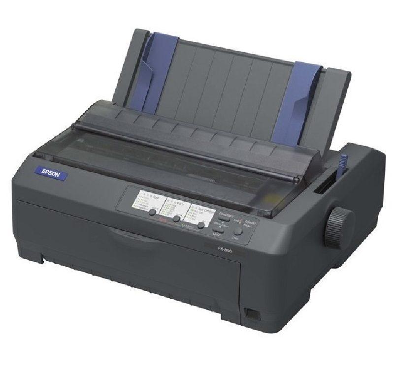 aluguel de impressoras em diademal