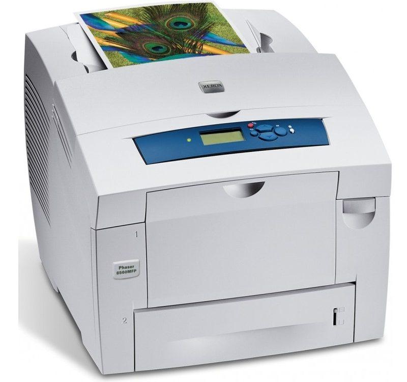 aluguel de impressoras em sao caetano do sul