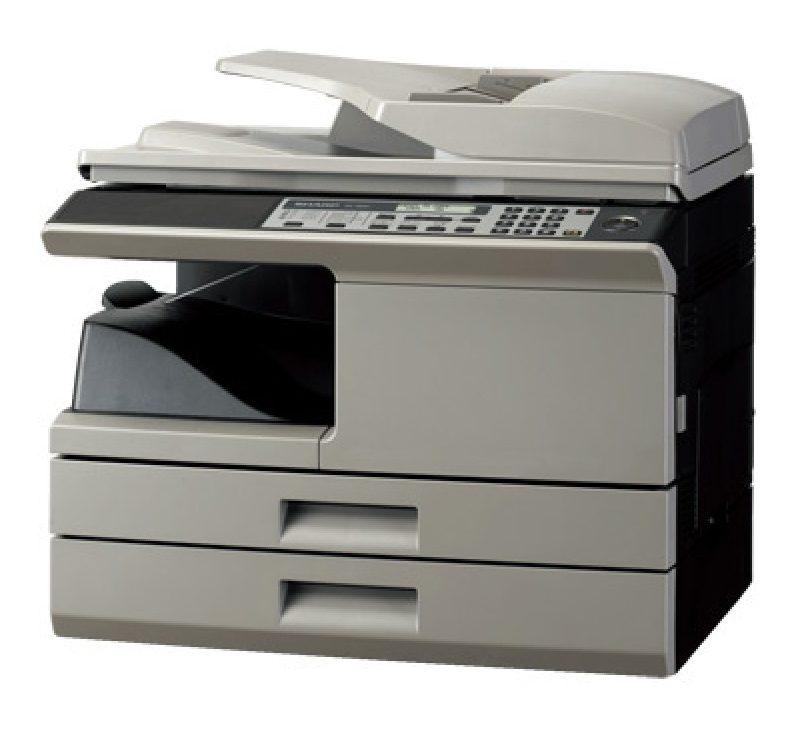 aluguel de impressoras em santo andre