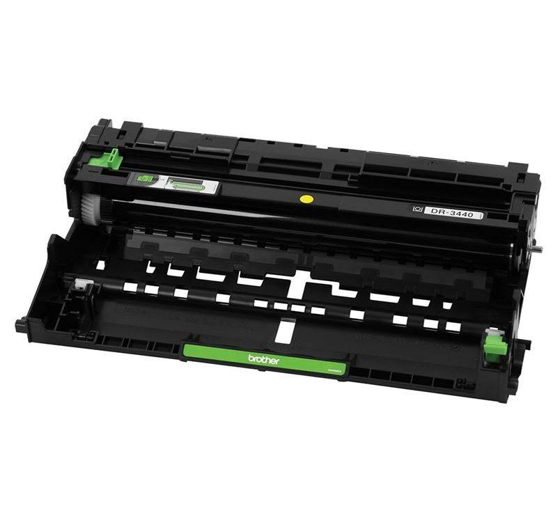 cilindro para impressoras brother dr 3440