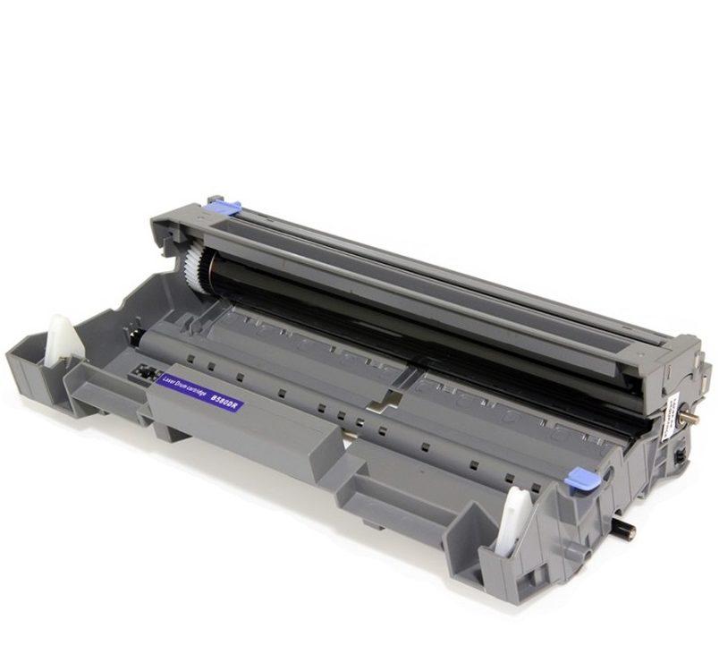 cilindro para impressoras brother dr 620