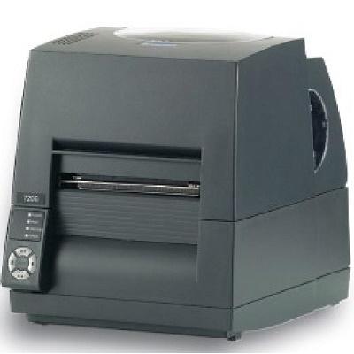 locacao de impressora dascom