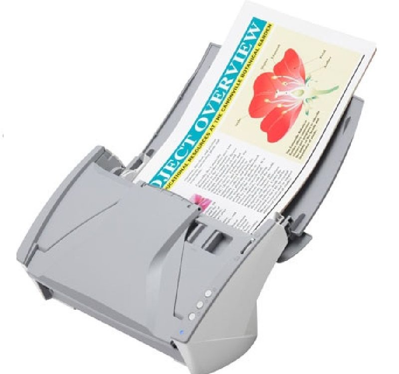 kit de manutencao para impressora canon