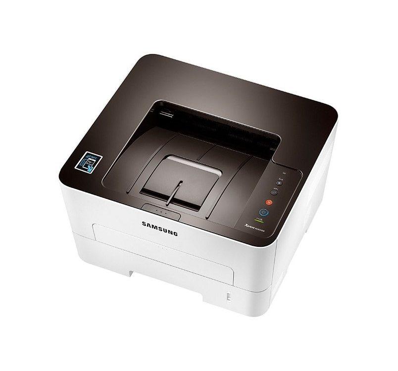 suprimentos para impressoras samsung