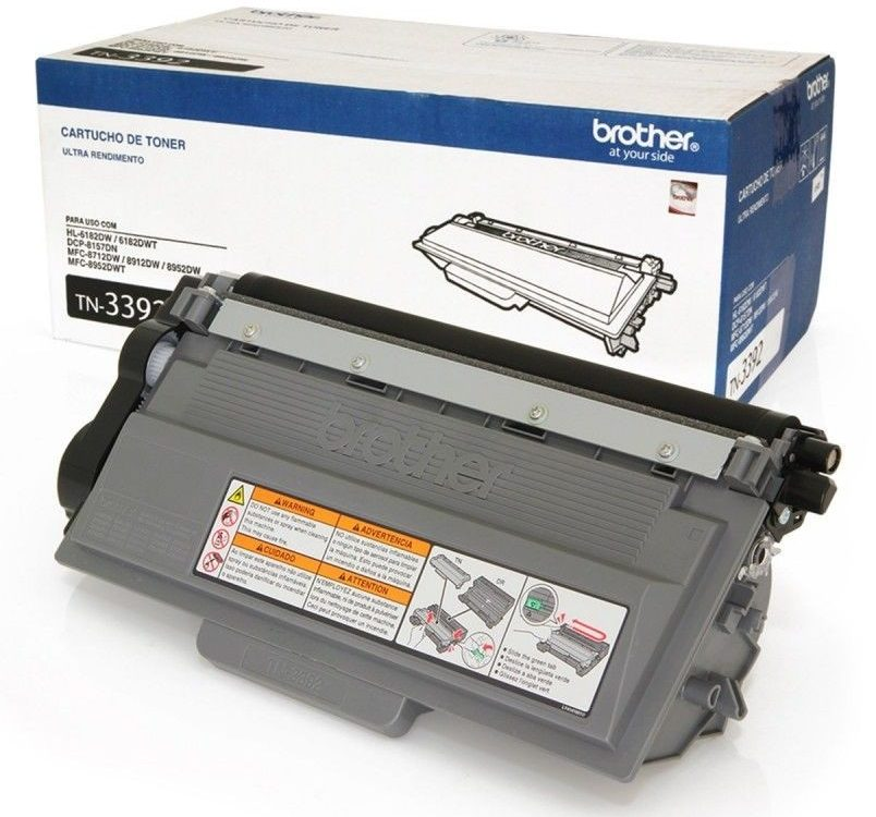toner brother 8157