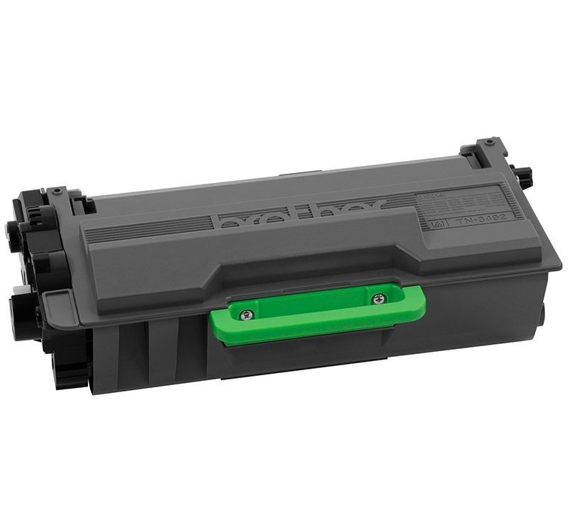 toner para impressoras brother tn 3442
