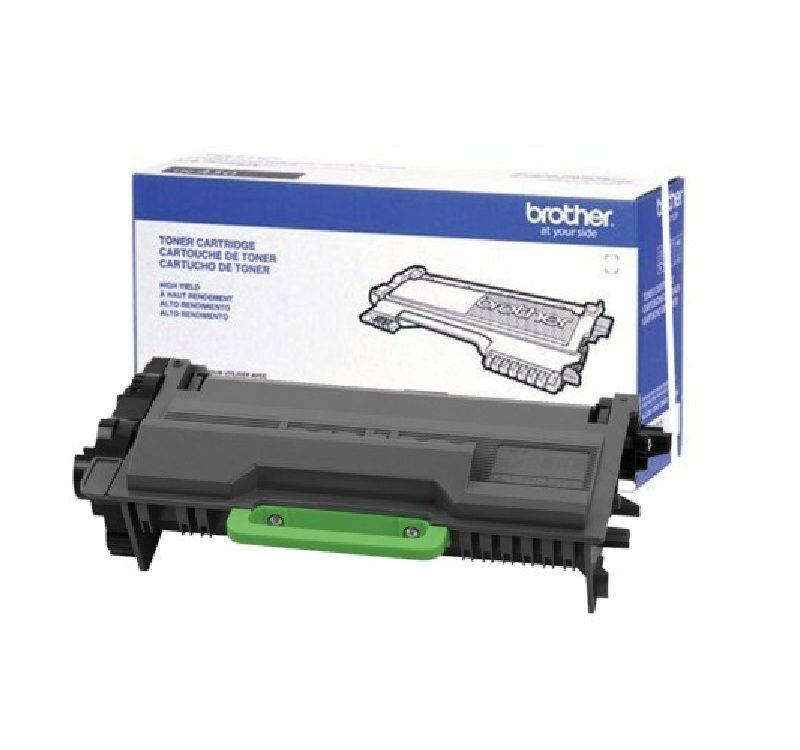 toner para impressoras brother tn 3472