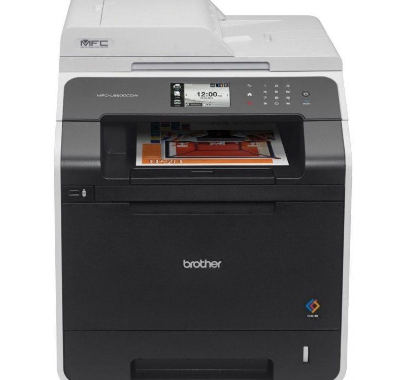 locação-de-multifuncional-impressora-colorida-MFC-L8600CDW